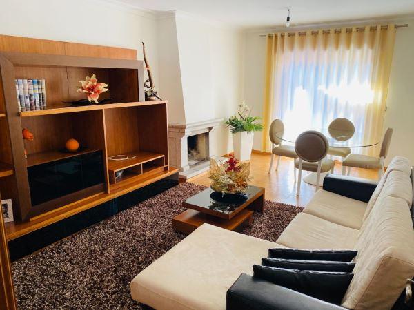Apartamento 3 Quartos - Barcelos, Arcozelo