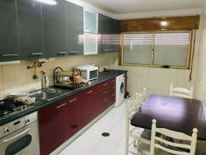 Apartment 2 Bedrooms, to Sale