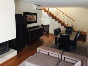 Apartamento 2 Quartos - Barcelos, Abade de Neiva