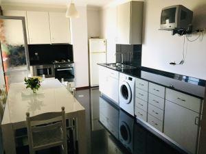 Apartamento 4 Quartos - Barcelos, Arcozelo