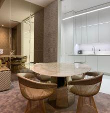 Apartamento 1 Quarto - Porto, Aldoar, Foz do Douro e Nevogilde
