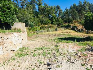 Terreno para moradia  - Barcelos, Cossourado