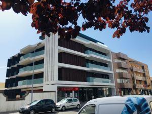 Apartamento 3 Quartos - Barcelos, Barcelos, V.Boa, V.Frescainha