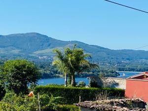 Quinta  - Vila Nova de Cerveira, Loivo