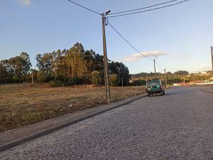 Loteamento para moradias  - Penafiel, Termas de São Vicente