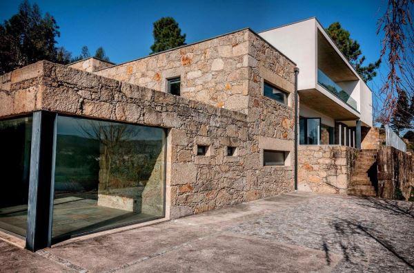 Moradia isolada 3 Quartos - Barcelos, Aldreu