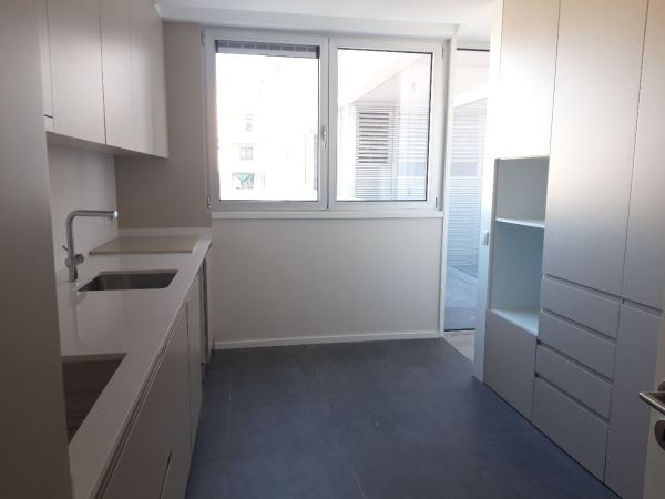Apartamento 3 Quartos, a Compra