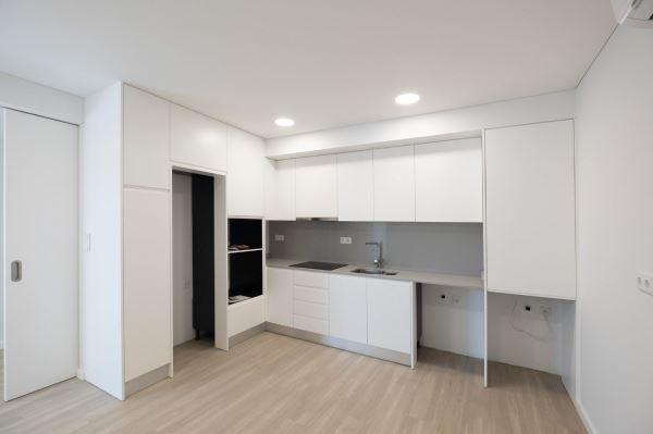 Apartamento 4 Quartos - Braga, Braga (Maximinos, Sé e Cividade)