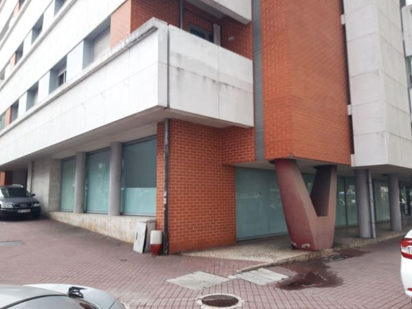 Loja  - Braga, Braga (S. Vitor)