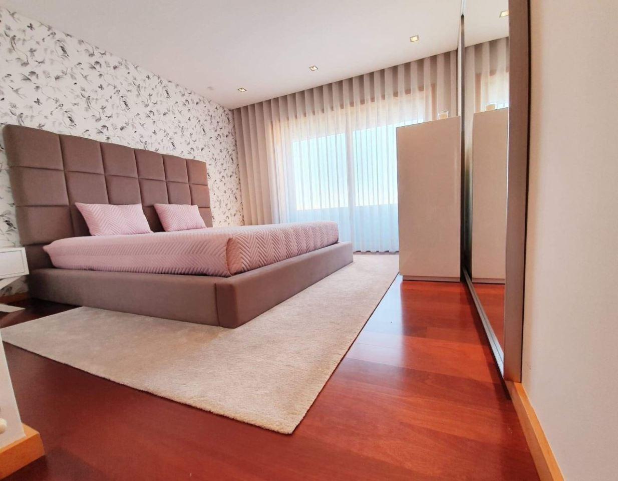 Apartamento 2 Quartos, a Compra
