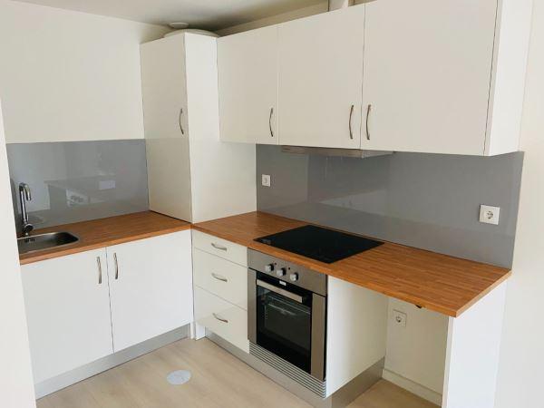 Apartamento 1 Quarto - Barcelos, Barcelos, V.Boa, V.Frescainha