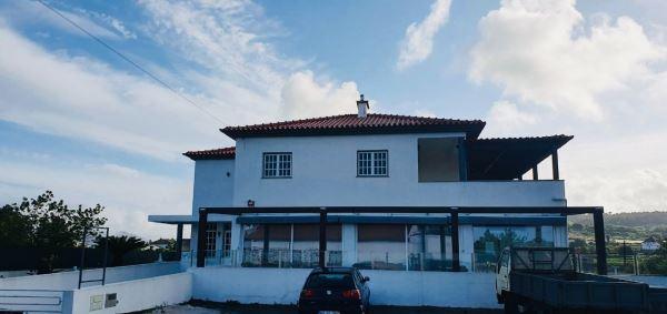 Moradia isolada 3 Quartos - Viana do Castelo, Mazarefes e Vila Fria