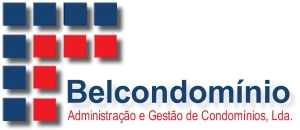 Belcondomínio, Lda