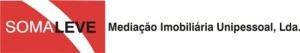 SOMALEVE - Mediação Imobiliária Unipessoal, Lda