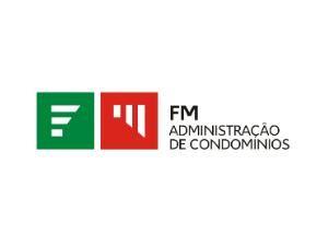 FM - Administração Condomínios, Lda