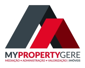 MY PROPERTY GERE