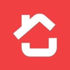 NOVA - Experience2day- Mediação Imobiliaria Unipessoal Limitada