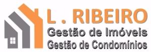 L. Ribeiro - Gestão de Imóveis, Unipessoal Lda.