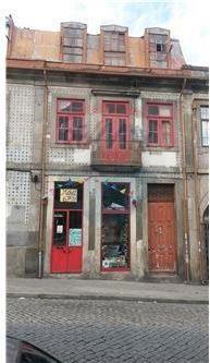 casacerta.pt - Prédio  -  - Campanhã - Porto