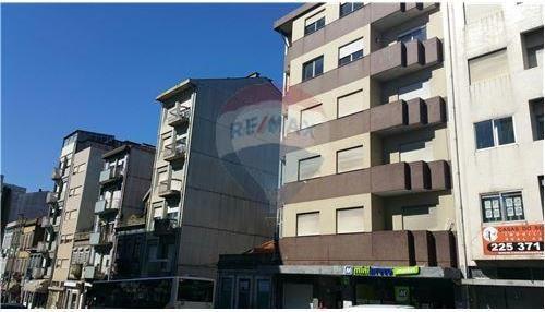casacerta.pt - Escritório  -  - Bonfim - Porto