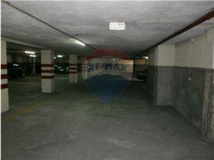 Garagem T1, para Compra