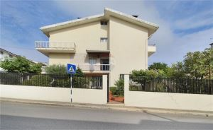 Detached house T5, para Sale