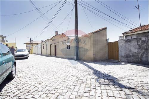 casacerta.pt - Prédio  -  - Canidelo - Vila Nova de Gaia