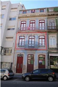 casacerta.pt - Apartamento  -  - Cedofeita,Ildefons(...) - Porto