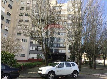 casacerta.pt - Apartamento  -  - Aldoar, Foz do Dou(...) - Porto