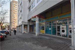 Shop T0, para Sale