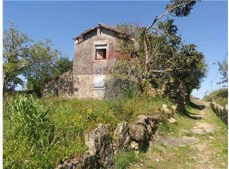 casacerta.pt - Moradia isolada T3 -  - Aguas Santas - Maia