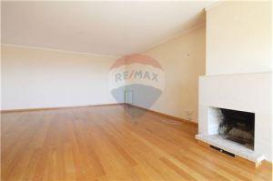 Apartamento T4, para Compra