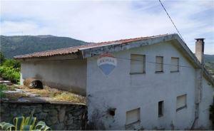 Detached house T7, para Sale