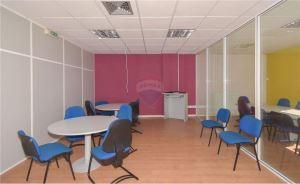 Office T0, para Sale