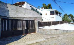 Casa aislada T3, para Compra