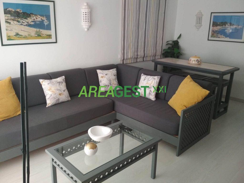 Appartement   Acheter Albufeira e Olhos de Água 245.000€