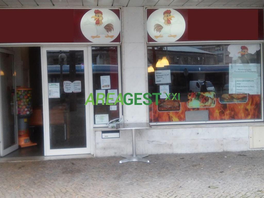 Boutique   Acheter Benfica 420.000€