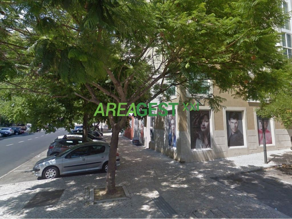 Boutique   Acheter S. Domingos de Benfica 410.000€