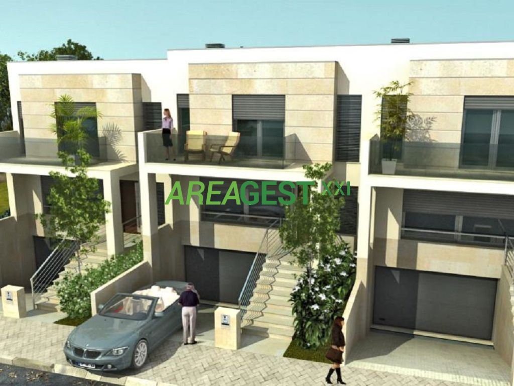 Maison jumelée   Acheter Montenegro 390.000€