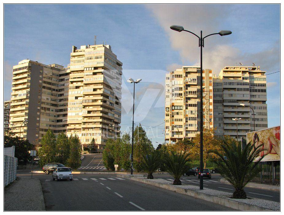 casacerta.pt - Escritório  -  - Belém - Lisboa