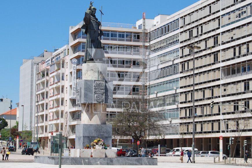casacerta.pt - Loja  -  - Alvalade - Lisboa
