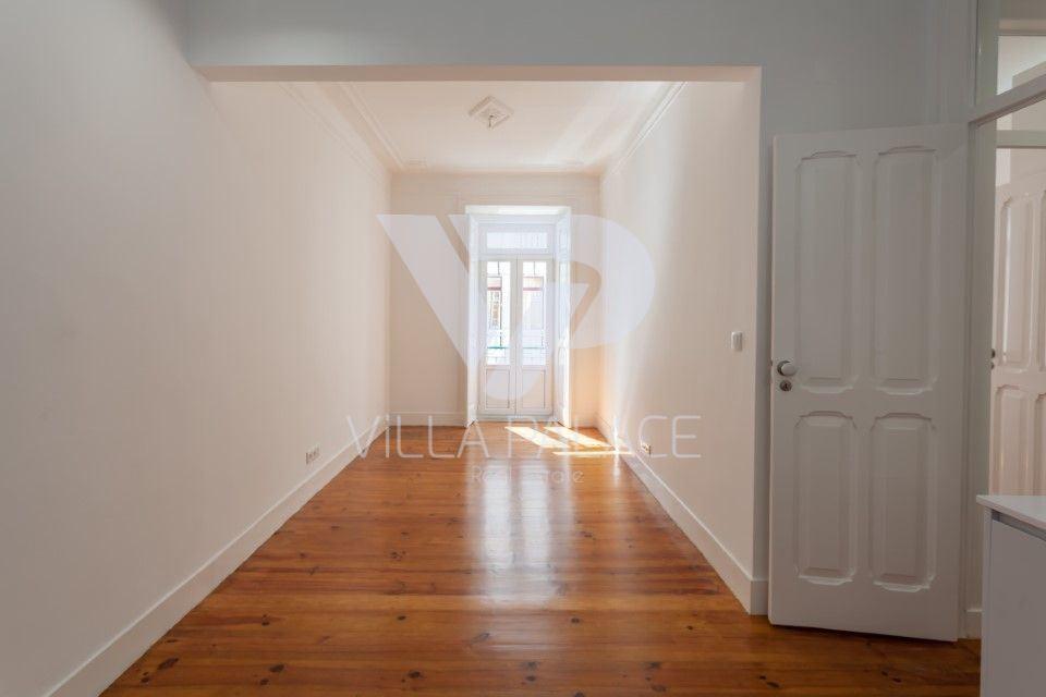 casacerta.pt - Apartamento T3 -  - Estrela - Lisboa