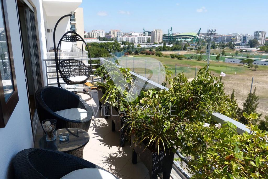 casacerta.pt - Apartamento T3 -  - Alvalade - Lisboa
