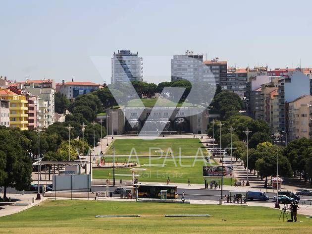 casacerta.pt - Loja  -  - Areeiro - Lisboa