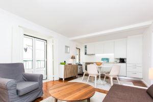 Prédio Habitacional, para Compra