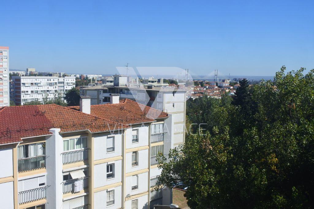 casacerta.pt - Apartamento T3 -  - Olivais - Lisboa