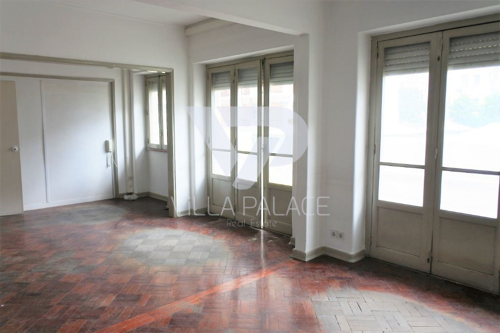 Appartement   Acheter Alvalade 690.000€