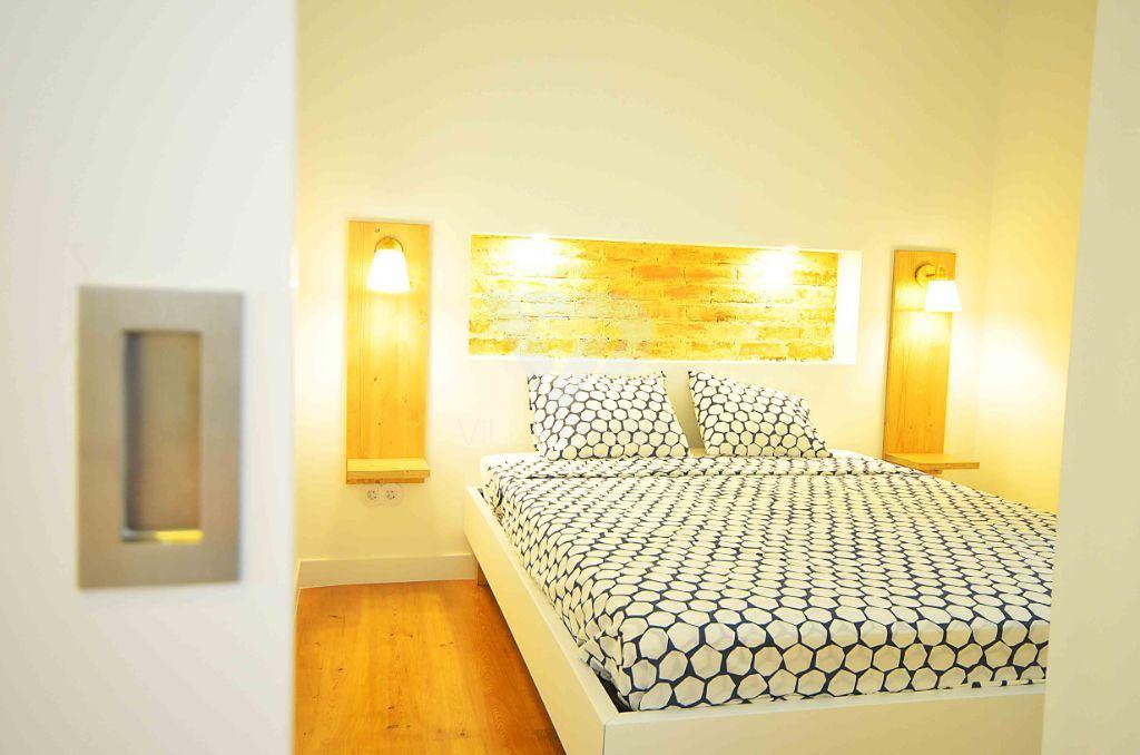 Appartement   Acheter Penha de França 285.000€
