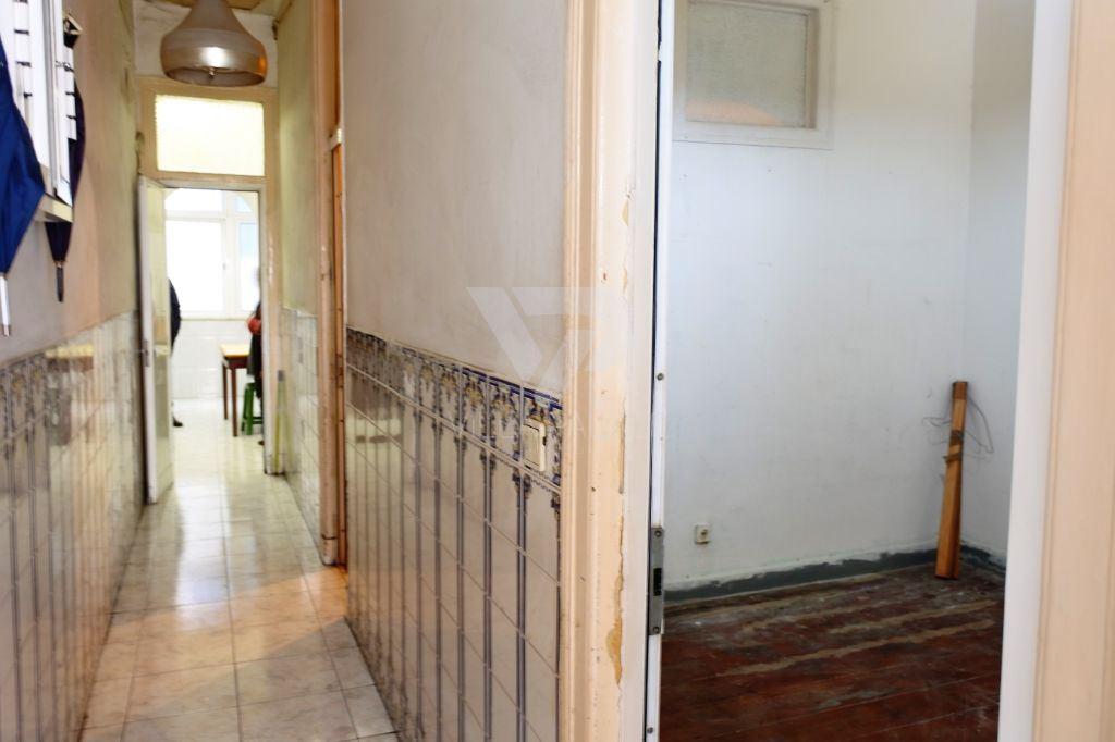 casacerta.pt - Apartamento T4 -  - Penha de França - Lisboa