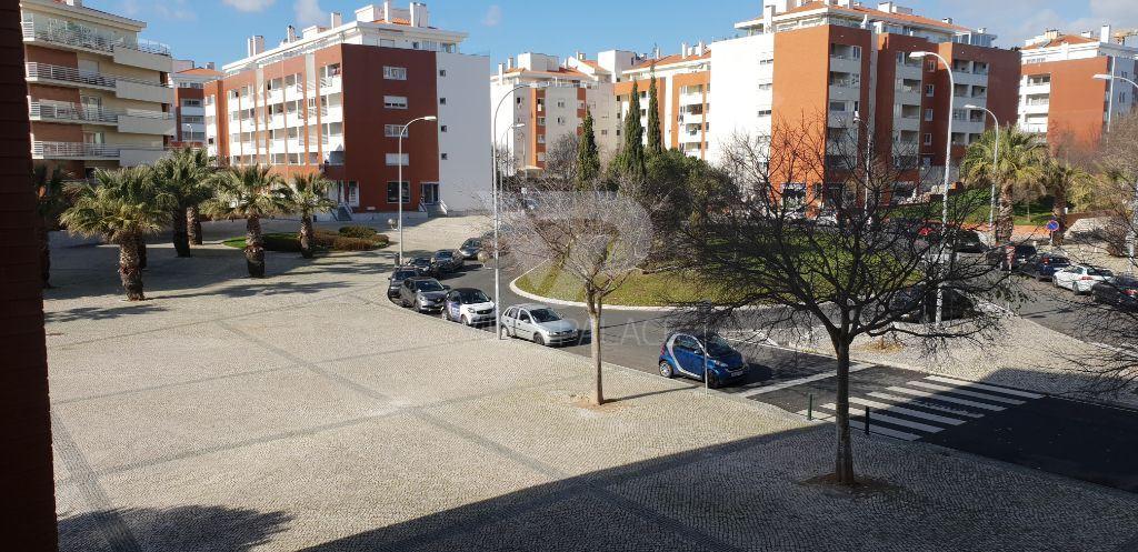 casacerta.pt - Apartamento T2 -  - S. Domingos de Ran(...) - Cascais